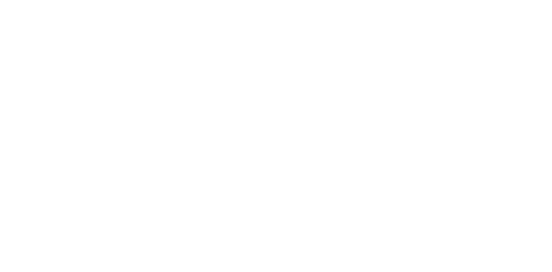 MIXING.TODAY